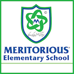Meritorious Elementary School