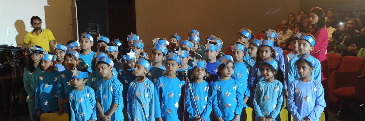 musicalparade